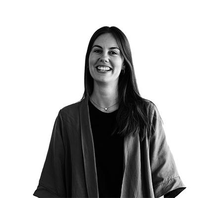 Núria Castells / Arquitecta