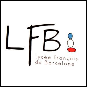 Liceo Francés Barcelona Picharchitects Despacho Arquitectura Sostenible