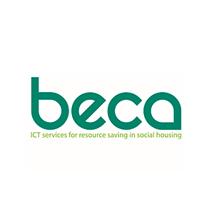 Beca Picharchitects Barcelona Arquitectura Sostenible Sostenibilidad
