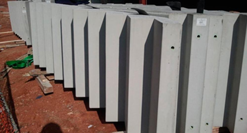 In Process Edificio de viviendas en Gavà (III) Innovación