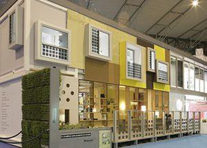 Casa Barcelona Industrializada Picharchitects Arquitectura Sostenible