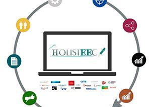 Holisteec Picharchitects Barcelona Sostenibilidad