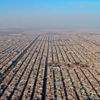 México picharchitects arquitectura sostenible