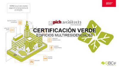 certificacion-verde-barcelona