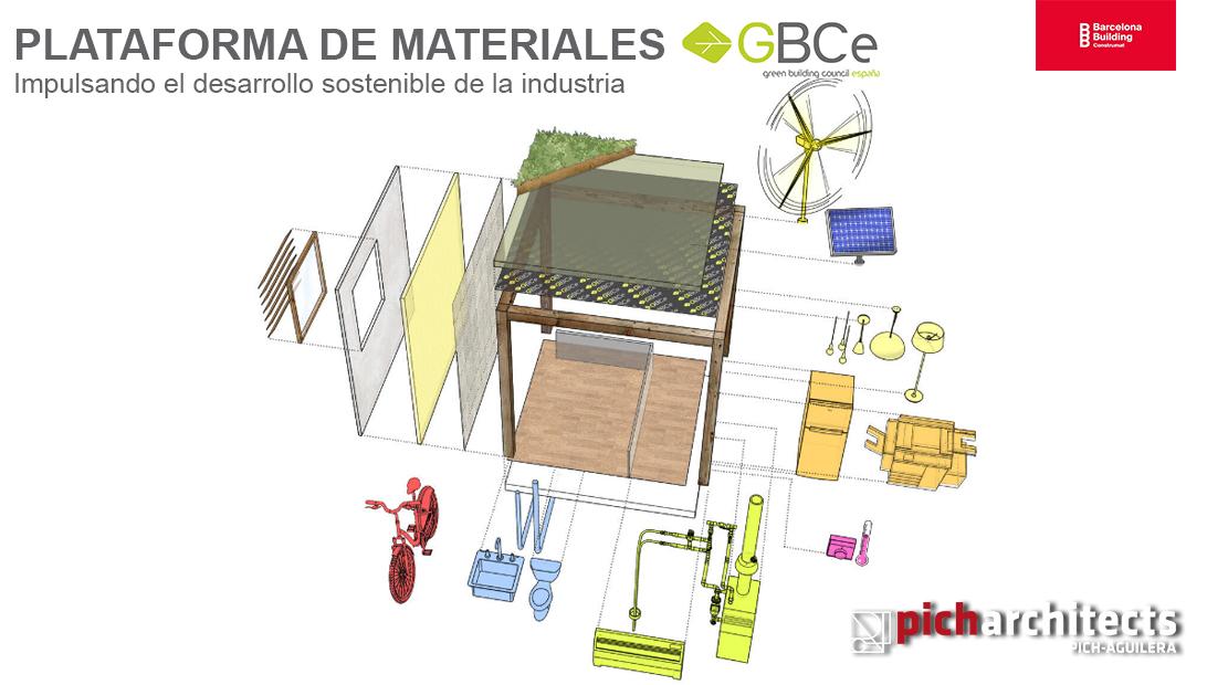 construmat-2019-plataforma-materiales