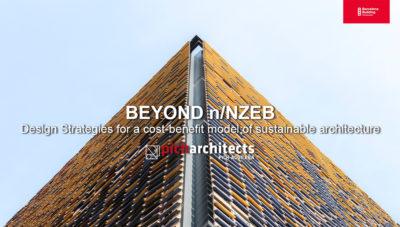construmat-2019-nzeb