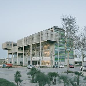 gonsi-socrates-picharchitects-sostenibilidad